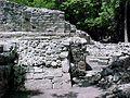 Ruinas Xel Ha8.jpg