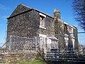 Ruined Farmhouse, Skew Hill, Grenoside, near Sheffield - 1 - geograph.org.uk - 1749417.jpg