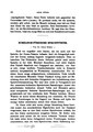 Rumelisch-türkische Sprichwörter von Ignác Kúnos.pdf