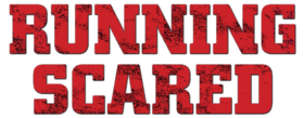 Running Scared Logo.png