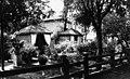 Ruoholahden villat, puutarhaa - N2040 (hkm.HKMS000005-000001d7).jpg
