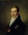 RusPortraits v4-155 Ivan Fedorovich Ruehl, 1769-1846.jpg