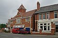 Rushden old fire station - geograph.org.uk - 835986.jpg