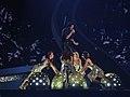 Ruslan Alekhno, Belarus, Eurovision 2008.jpg