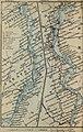 Russia, with Teheran, Port Arthur, and Peking; handbook for travellers (1914) (14578822797).jpg