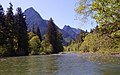 Russian Butte view along Middle Fork Snoqualmie River.jpg