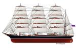 Russian tallship Sedov.png