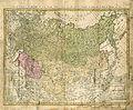 Russland-1786-Guessefeld.jpg