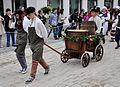 Rutenfest 2011 Festzug Heilig-Geist-Spital Pfeffertag 1771.jpg
