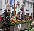 Rutenfest 2011 Festzug Stadtgericht 1.jpg