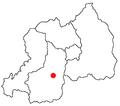 Rwanda-Nyanza.png