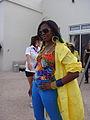 RyeRye Miami WMC2009.jpg