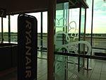 Rygge Ryanair 2012-10-04T21-41-08.jpg