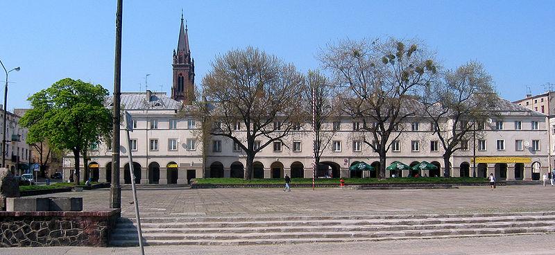 Plik:Rynek S Miasta Lodz.jpg