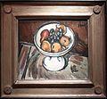 Sándor Galimberti - Fruit bowl.jpg