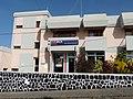 São Filipe-Banco Comercial do Atlântico.jpg