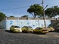 São Filipe-Taxis (1).jpg