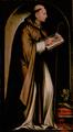 São Jerónimo (1583) - Belchior da Fonseca (MNMC2634, Paço dos Duques de Bragança).png