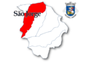 São Jorge00.PNG
