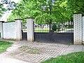 Sídliště Petrovice, hřbitov.jpg