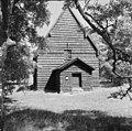 Södra Råda gamla kyrka - KMB - 16000200148077.jpg