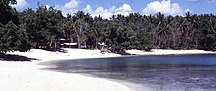 Madang Province