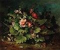 S. G. Thoubillon - Primulas.jpg