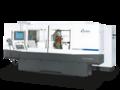 S41 CNC-Universalrundschleifmaschine.png