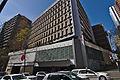 SAI Global headquarters.jpg