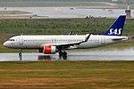 SAS, EI-SIC, Airbus A320-251N (42249498065).jpg
