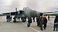 SAS Jaguar GR.3A img632 (16933738721).jpg