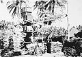 SCR268-radar-guadalcanal-19420807.jpg