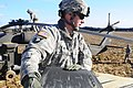 SC National Guard recovers helicopter 141207-Z-ID851-011.jpg