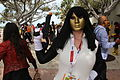 SDCC 15 - Madame Masque (19058114783).jpg