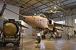 "SEPECAT Jaguar GR.1A 'XZ119 - FG' ""Katrina Jane"" (39790749942).jpg"
