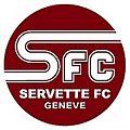 SFC Logo5.jpg