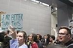 SFO Muslim Ban Protest (32461832351).jpg