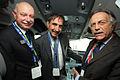 SJI @ Paris Airshow 2011 (5887176235).jpg