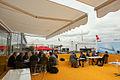 SJI @ Paris Airshow 2011 (5914492053).jpg