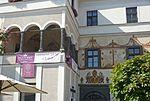 SK-Banská Bystrica-Beniczky-Haus-3.jpg