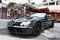 SLR Roadster. (5392962893).jpg