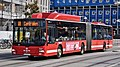 SL MAN Lion's City G NG313 CNG 7157, T-Centralen, 2019 (01).jpg