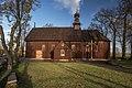 SM Korczew Kościół św Katarzyny 2017 (1) ID 614890.jpg