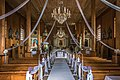 SM Unieck Kościół św Jakuba Apostoła - wnętrze (0) ID 623294.jpg