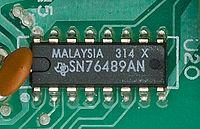 SN76489 01.jpg