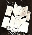 SNAP-19B RTG.jpg
