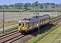 SNCB EMU238 R01.jpg