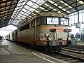 SNCF BB9600 Perpignan.jpg