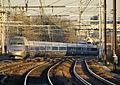 SNCF TGV PSE (8523021078).jpg