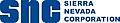 SNC Company Logo.jpg